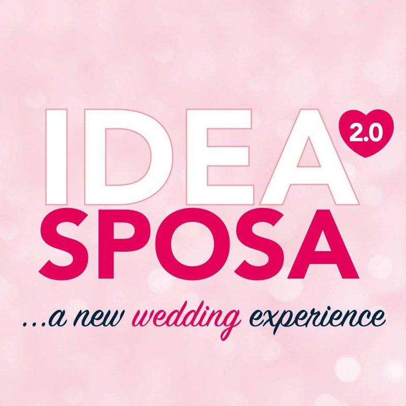 5a1b8899e383 IDEA SPOSA a Torino è sinonimo di fiera dedicata al matrimonio. E  GUIDASPOSI il marchio intorno al quale ruota il mondo delle nozze da oltre  20 anni.
